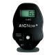 Компания «МедиТренд» с радостью сообщает о том, что в нашем ассортименте появился новый прибор - «A1CNow».
