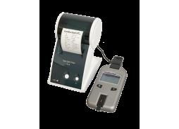 Термопринтер для CardioChek PA